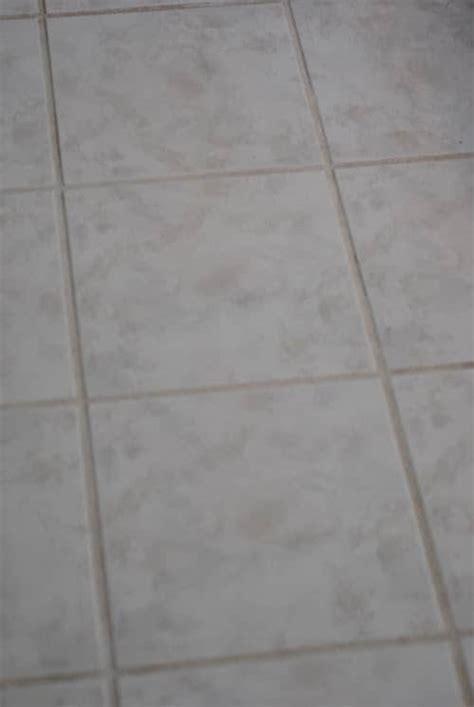 3 astuces top secr 232 tes pour nettoyer avec du vinaigre blanc