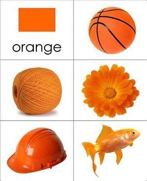best 25 sorting colors ideas on toddler 948 | f917f40d35290cd8ad769ed47939e80f preschool colors color orange preschool