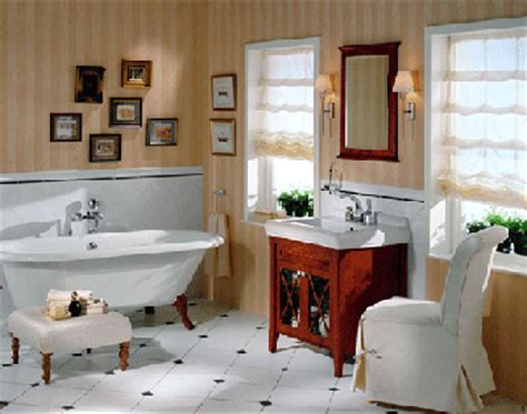 vintage bathroom design ideas bathroom design ideas modern bathrooms designs in retro