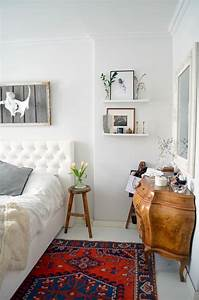 Deko Schlafzimmer Accessoires : vintage schlafzimmer ideen f r die schlafzimmergestaltung ~ Sanjose-hotels-ca.com Haus und Dekorationen