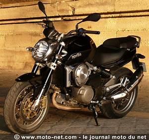 Moto Honda Automatique : tous les essais le pav dans la mare automatique ~ Medecine-chirurgie-esthetiques.com Avis de Voitures
