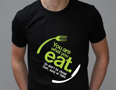 custom t shirt design custom t shirt design by astralgirl on envato studio