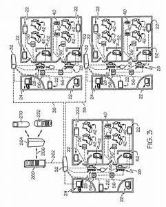Patent Us8046625
