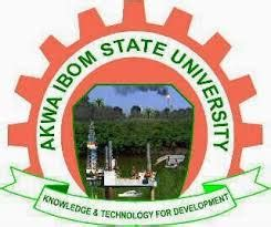 aksu academic calendar session revised