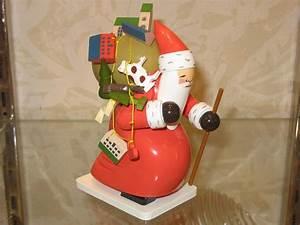 Baby Spielzeug Auf Rechnung : gro er weihnachtsmann mit spielzeug wendt k hn online versandkostenfrei und auf rechnung ~ Themetempest.com Abrechnung