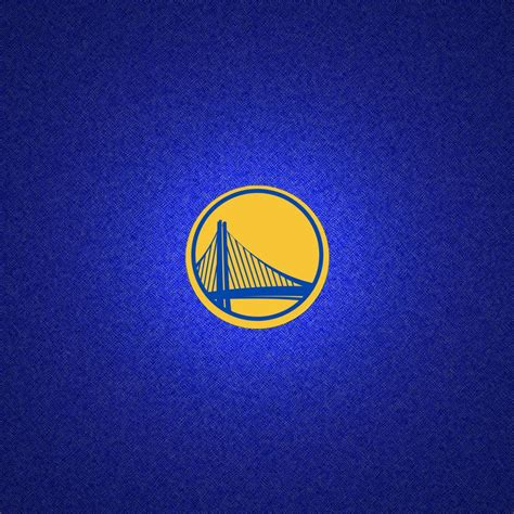 Mobile Golden State Warriors Wallpapers