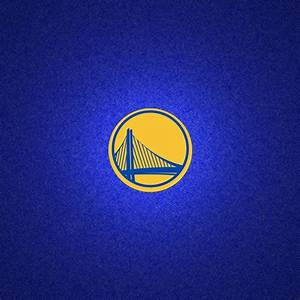 Golden State Warriors HD Wallpaper - WallpaperSafari