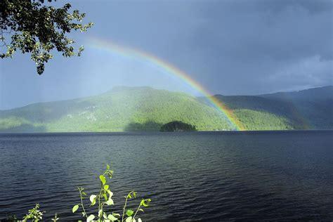 rainbow wallpapers  screensavers