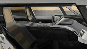 Stundenkilometer Berechnen : 1000 kilometer reichweite stella lux solarauto produziert mehr strom als es verbraucht ~ Themetempest.com Abrechnung