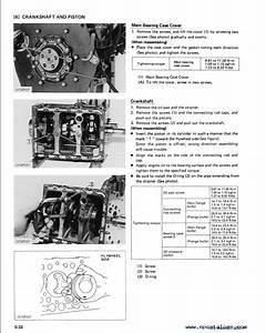 Kubota Wg600