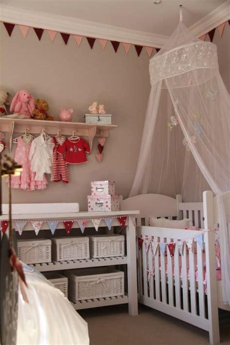 Kinderzimmer Deko Fahnen by Babybett Kaufen 66 Ideen F 252 R Das Babyzimmer