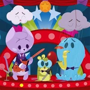 Carte Anniversaire Pour Enfant : cartes anniversaire pour enfant virtuelles gratuites ~ Melissatoandfro.com Idées de Décoration
