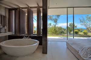 open bathroom designs open bathroom concept for master bedrooms