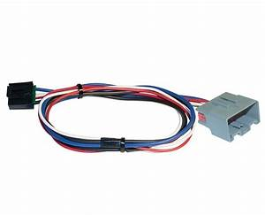Ford F250 Wire Harnes