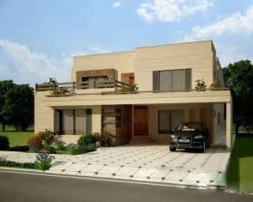 home design and remodeling elevation archives home design decorating remodeling ideas and designs