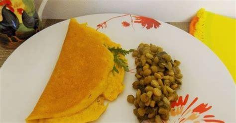 cuisiner l amarante les gourmandes astucieuses cuisine végétarienne bio
