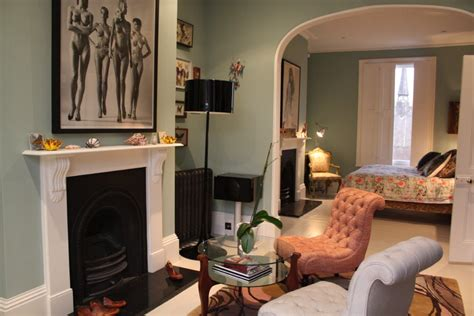 design ideas for small living room house lounge ideas sofa house style design