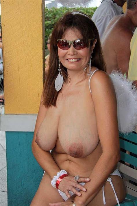 plump korean granny sex