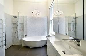 Trends top 30 australian bathrooms bubbles bathrooms for Aussie bathrooms