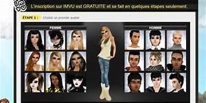 rencontre virtuel en algerie gratuit
