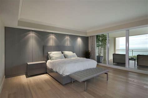 Bedrooms  Recessed Lighting In Bedroom Recessed Led