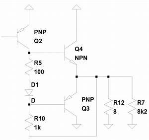 Basisstrom Berechnen : einfachen audioverst rker analysieren ~ Themetempest.com Abrechnung