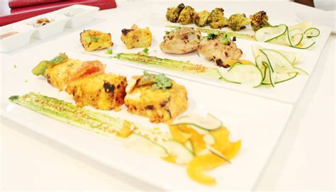 in cuisine the song of india review thesmartlocal