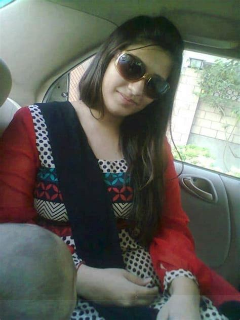 Muzaffarabad Girls Mobile Numbers Femalespkcom