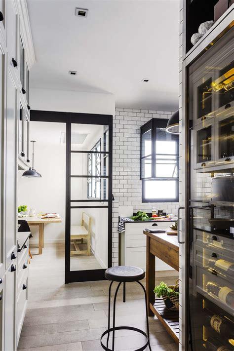 azulejos cocina modernos cheap azulejos  cocinas