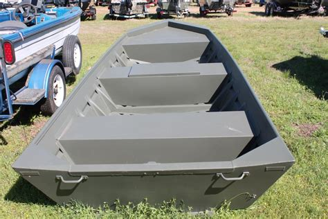 Jon Boats For Sale Arkansas by Jon Boats For Sale In Arkansas