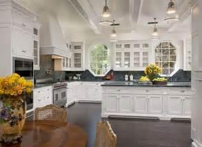 kitchen island toronto 14 amazing kitchens that inspire celebrate decorate