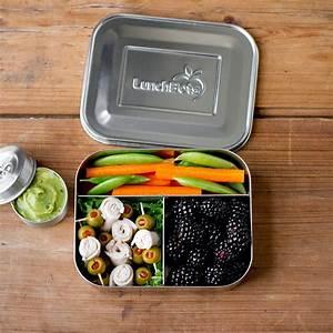 Käse Aufbewahren Ohne Plastik : brotbox ohne plastik 39 trio 39 von lunchbots ~ Watch28wear.com Haus und Dekorationen