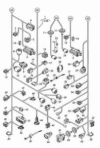 Aerial Lead Conn Central Wiring Harness Single Parts Housing See. 1j0973802  volkswagen vw micro switch heater for harness. 2007 volkswagen golf variant  4motion europe market. claimparse. future war stories january 2016. future2002-acura-tl-radio.info