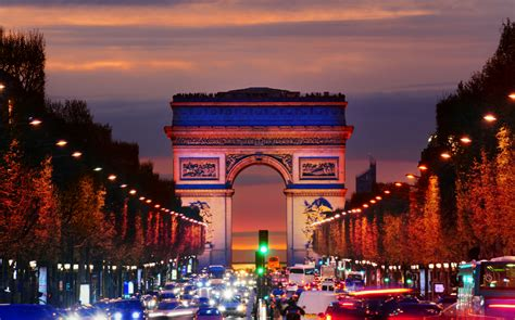 New year's day is on wednesday, 01 january 2020. Driving in France during Euro 2016 and summer holiday season