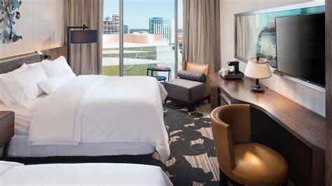 nashville  bedroom suite hotels psoriasisgurucom