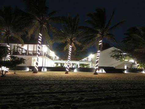 Catamaran Beach Hotel Agoda by Catamaran Beach Hotel Negombo Sri Lanka Otel