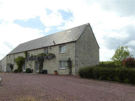 maison a vendre manche maison 224 vendre en basse normandie manche valognes superbe maison de 6 chambres un g 238 te