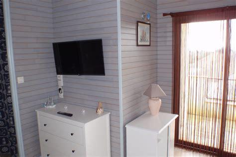 chambre d hote la bernerie en retz chambre quot océan quot chambres d 39 hôte à la bernerie en retz