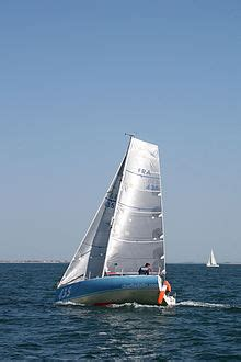 Sailing Boat Types by List Of Sailing Boat Types