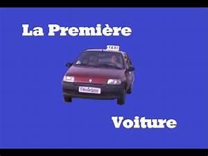 La Première Voiture : videosdebatiste la premi re voiture youtube ~ Medecine-chirurgie-esthetiques.com Avis de Voitures