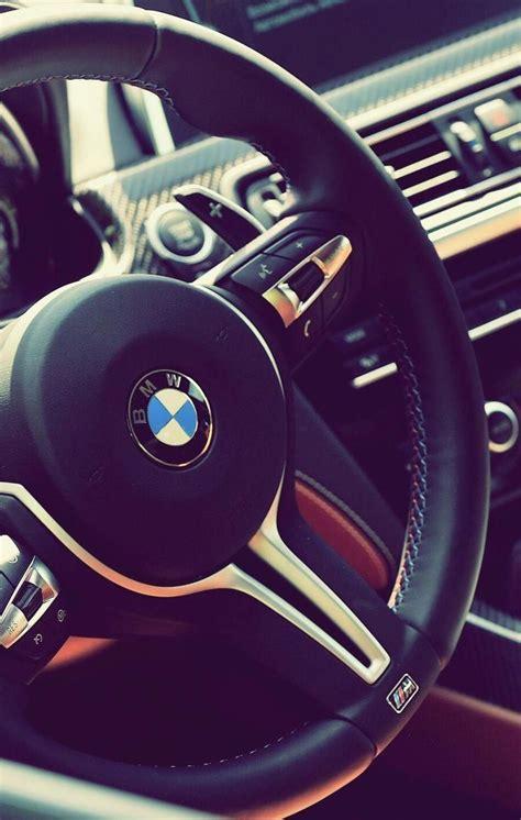//M BMW | BMW | M series | Bimmer | BMW USA | BMW NA | BMW interior | sports cars | luxury car # ...