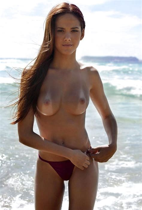 Free Amateur Sex Blog In Gallery Sexy In Bikini 33 Topless 11 Picture 2 Uploaded By Sunnylove