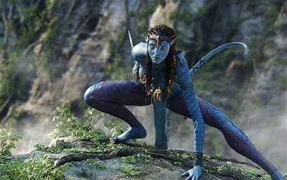 Avatar 2009 1200 1920 1440 Wallpapers