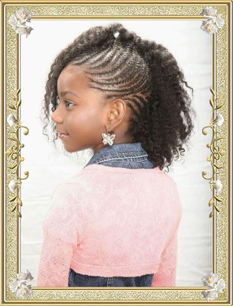 Hair Cut Hairstyle