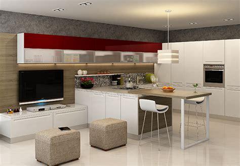 modular kitchens wardrobes living room bedroom interior