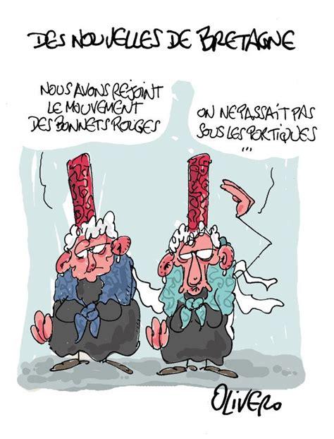 cuisine bretonne ras la coiffe bretonnes bigoudaines bonnets rouges