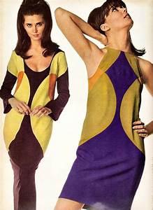 60s fashion | Sixties | Pinterest