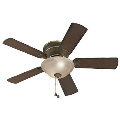 harbor breeze ceiling fans replacement parts harbor breeze keyport hugger ceiling fan manual ceiling