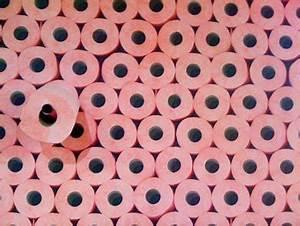 Papier Peint Pour Wc : papier peint pour vos wc voir ~ Nature-et-papiers.com Idées de Décoration