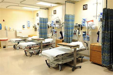 baltimore va medical center virtual facility  va